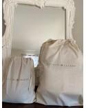 CAROLINE - Le sac à linge
