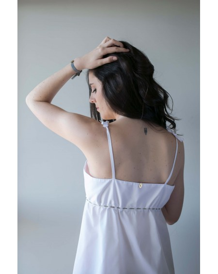 GALANCE - La robe night&day